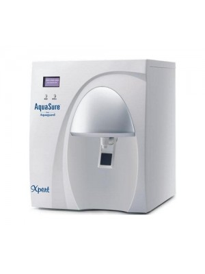 Eureka Forbes Water Purifier Aquasure Xpert RO