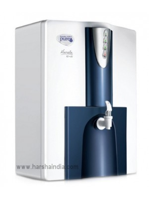 Pureit Water Purifier Marvella RO+UV