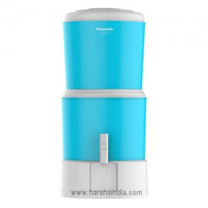 Panasonic Water Purifier Storage TK-DCP32-DA