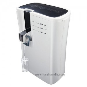 Aquaguard Water Purifier Superb UV + UF