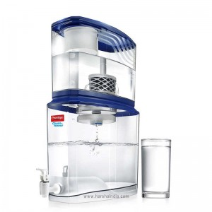 Prestige Clean Home Water Purifier PSWP 2.0 49002