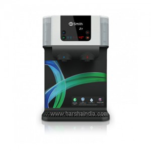 AO Smith Water Purifier Z9