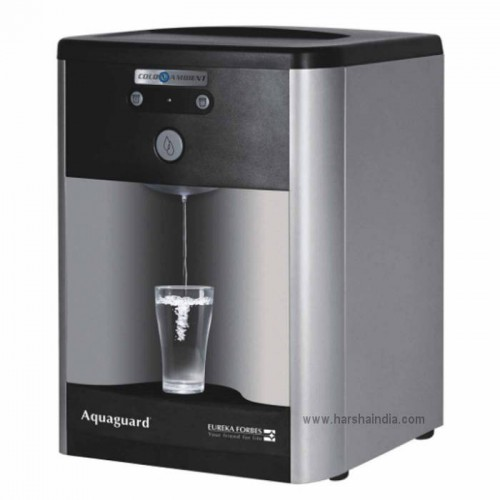 Aquaguard Water Purifier Cold N Ambient RO+UV
