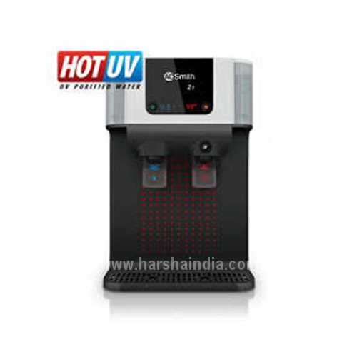 AO Smith Water Purifier Z1