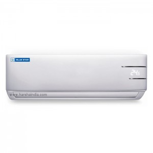 Blue Star Air Conditioner Split 1.5Ton FS318YBTU 3S