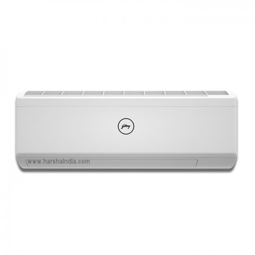Godrej Air Conditioner Split 1.5Ton GSC 18ITC3-WTA 3S 40101701SD00865