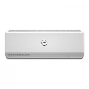 Godrej Air Conditioner Split 1.0Ton GSC 12ITC3-WUA 3S 40101701SD00928