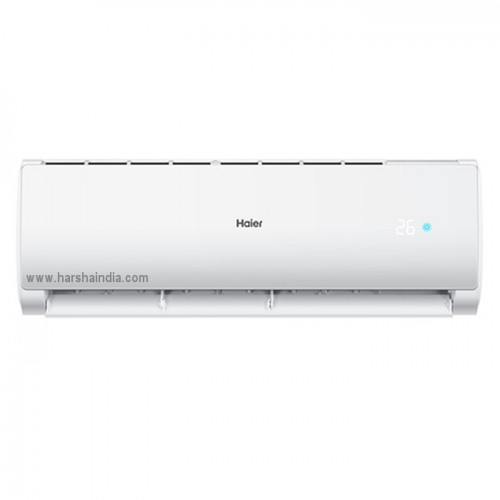 Haier Air Conditioner Split 2.0Ton HSU22T-TFW1B