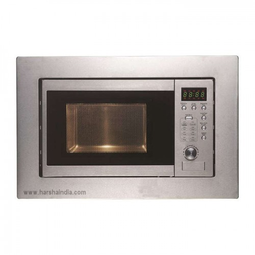 Faber Built In Microwave Oven 20L SG