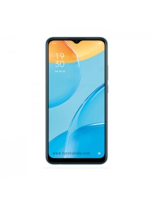 Oppo Cell Phone A15 3GB+32GB Mystery Blue