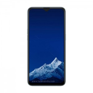 Oppo Cell Phone A11K 2GB+32GB Deep Blue