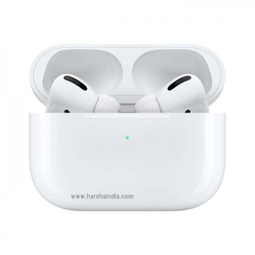 Apple Airpods Pro With Wireless Case MWP22HN/A