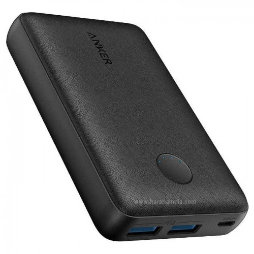 Anker Power BankPowercore Select 10000