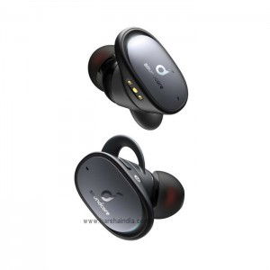 Anker Wireless Earphones Soundcore Liberty 2 Pro