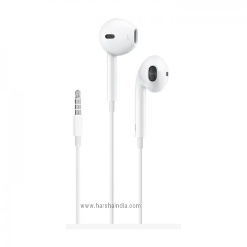 Conekt Earphone Gom-1i