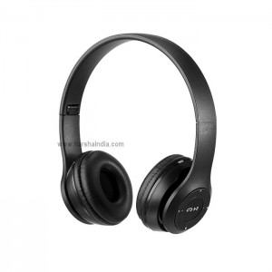Altec Bluetooth Headphone HP-04