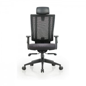 Feather Lite Chair Liberate Hb