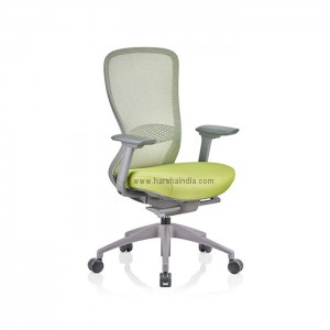 Featherlite Chair Helix MB