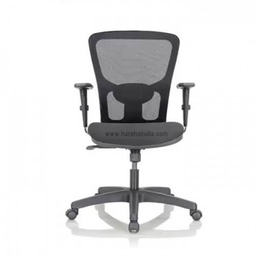 Featherlite Chair Astro MB