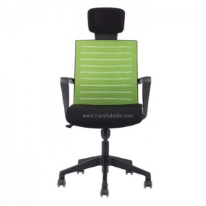 Bosq Office Chair SLY 101
