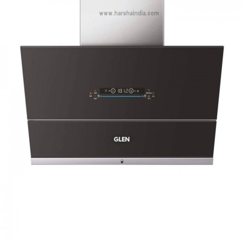 Glen Cooker Hood GL 6074 Auto Clean 60CM 1400M3