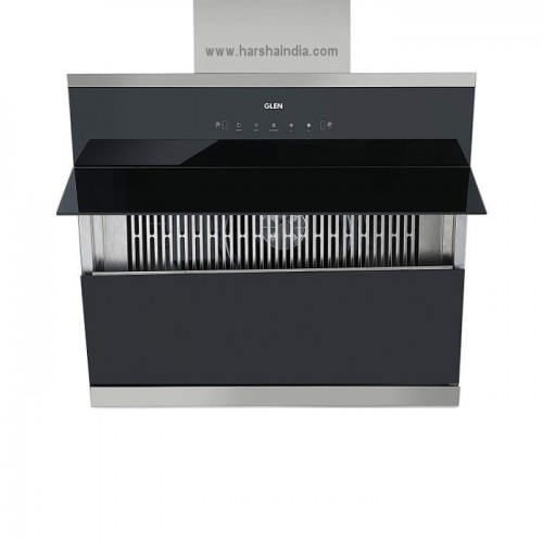 Glen Cooker Hood GL 6073 Auto Clean 60CM 1400M3