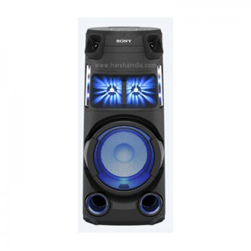 Sony Home Audio System MHC-V43D