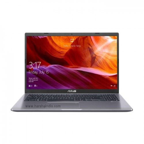 Asus Laptop M409DA-EK056T R5 3500U 8GB/1TB/Win 10 14 FHD