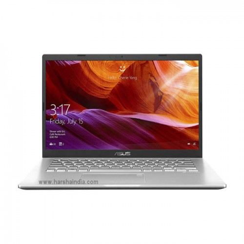 Asus Notebook M409DA-EK061T/3050U/4GB/256GB/14/FHD