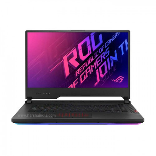 Asus Rog Gaming Laptop G532L-AZ046T I7/16GB/1TBSSD/6GB-RTX2060/Win 10