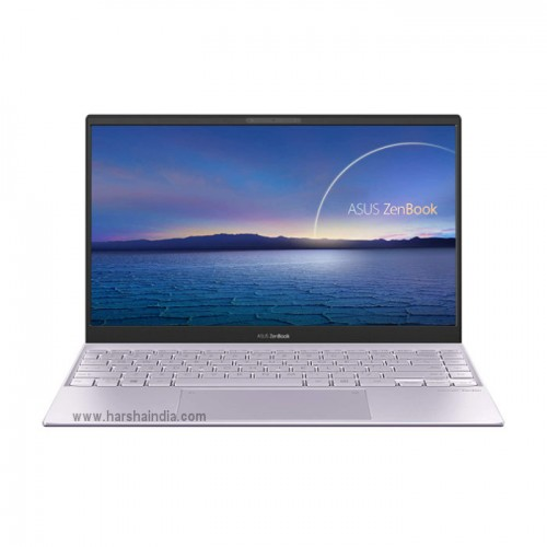 Asus Notebook UX325JA-EG135TS I5-1035G1 8GB/DDR4S/512SSD/13.3FHD/Win 10/Ms