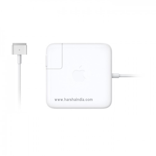 Apple Power Adapter 60W Magsafe 2 MD565HN/A