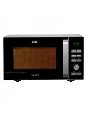 IFB Microwave Oven Solo 25L 25PM2S