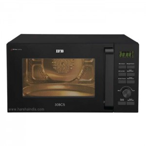IFB Microwave Oven Convection 30L 30BC5