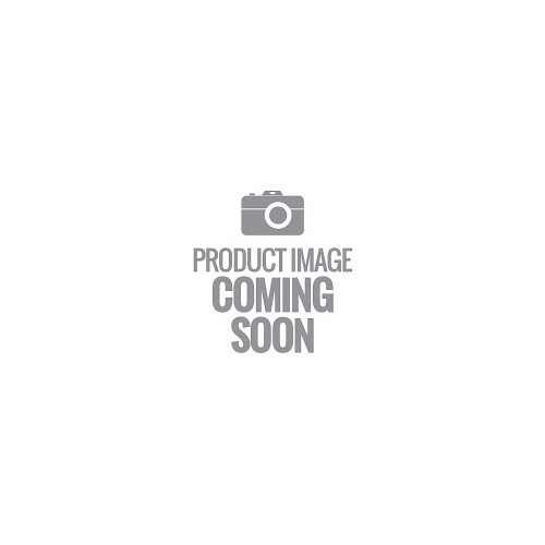 Haier Refrigerator Direct Cool 192L SD HRD-1923PRP