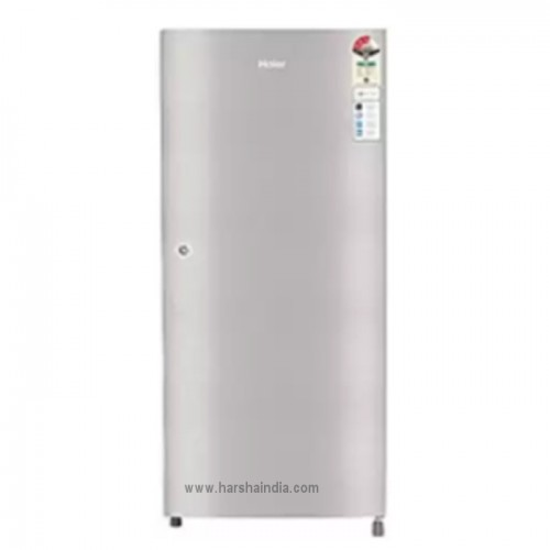 Haier Refrigerator Direct Cool 220 SD HRD-2203CTS