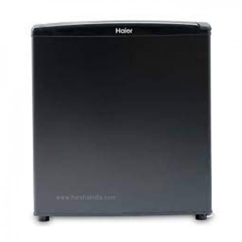 Haier Refrigerator Direct Cool  53L HR-65KS