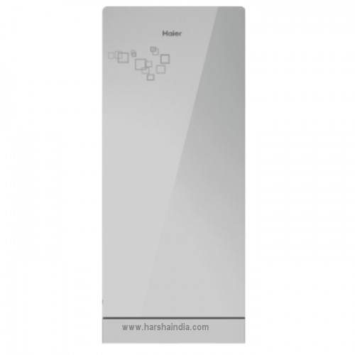 Haier Refrigerator Direct Cool 192 SD HRD-1923PMG BS033K072