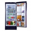 Godrej Refrigerator Direct Cool 190 SD RD Edgepro 205E 53 TDI Aqua Wine