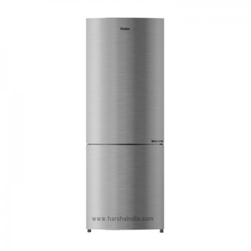Haier Refrigerator Frost Free 256 HRB-2764CIS
