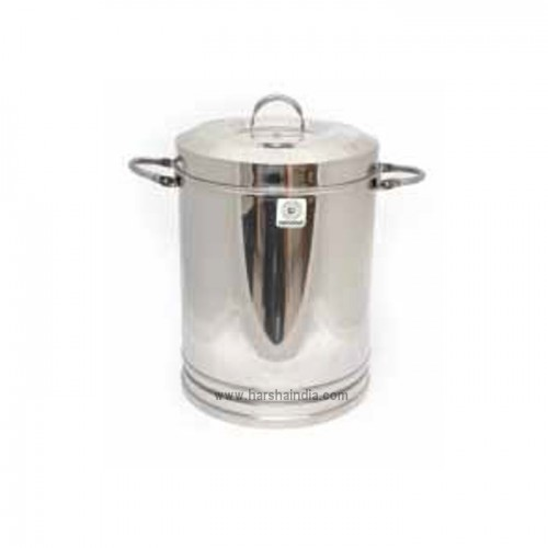 Coconut SS-Ration Dabba 12