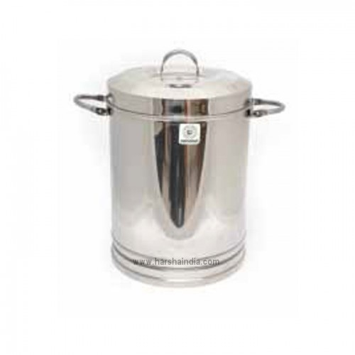 Coconut SS-Ration Dabba 14