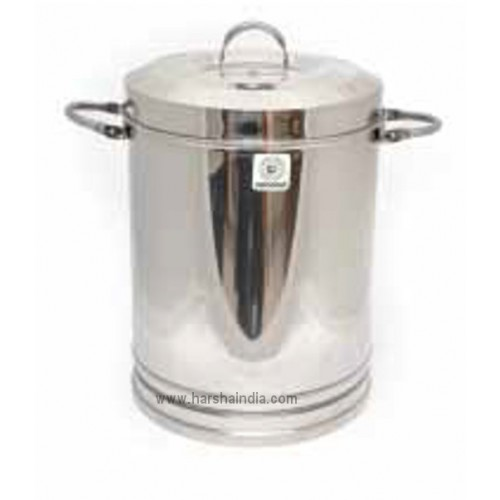 Coconut SS-Ration Dabba 18