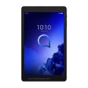 Alcatel Tab 3T 10 16GB with Keyboard