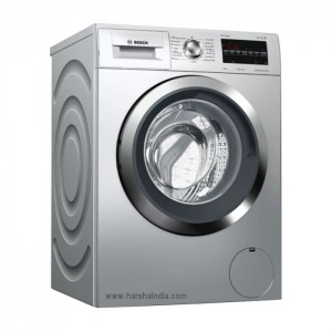 Bosch Washing Machine Auto Front Loader Tumble Wash WAJ2846SIN 8.0KG