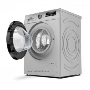 Bosch Washing Machine Auto Front Loader Tumble Wash WAJ24262IN 7.0kg