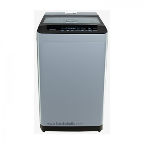 Panasonic Washing Machine Auto Top Loader NA-F70L9MRB 7.0KG