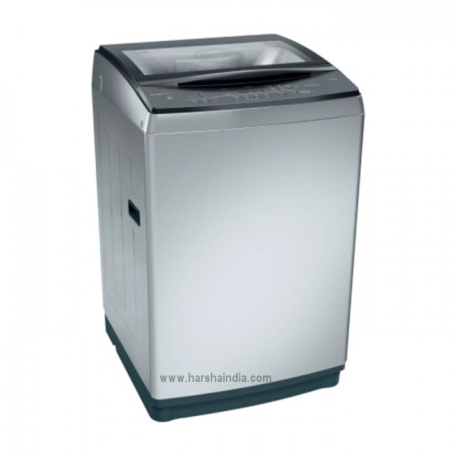 Bosch Washing Machine Auto Top Loader WOA956S1IN 9kg