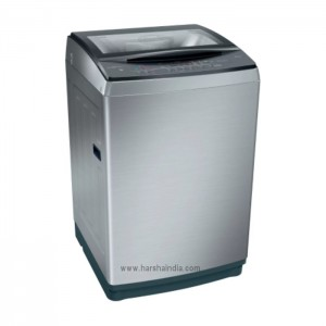 Bosch Washing Machine Auto Top Loader WOA106X1IN 10kg