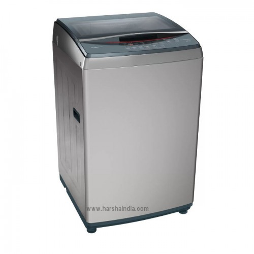 Bosch Washing Machine Auto Top Loader WOE702D1IN 7KG